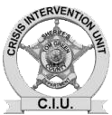 Crisis Intervention Unit