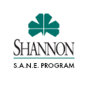 Shannon S.A.N.E. Program