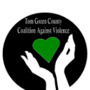 Tom Green County Coalition Against Violence
