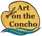 Art on the Concho